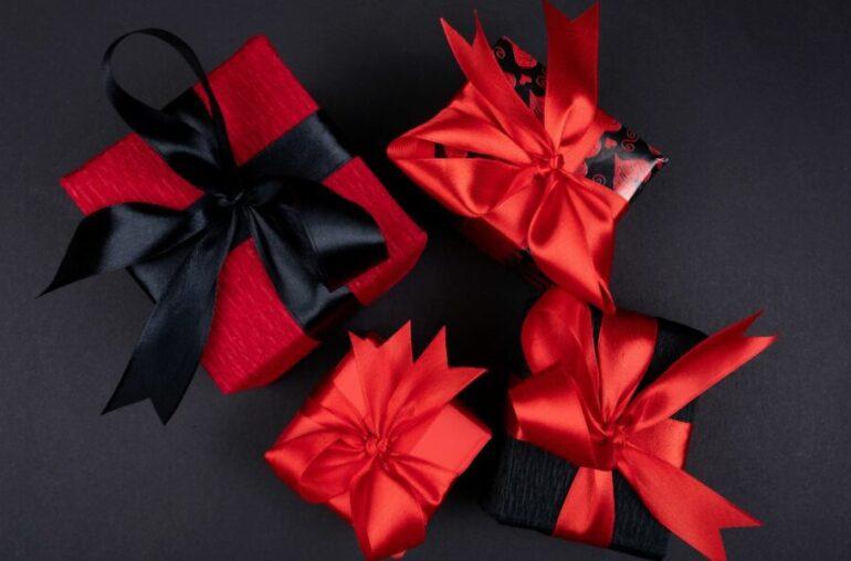 Venda tarjetas de regalo por criptomonedas sin comisión en los cupones de compra