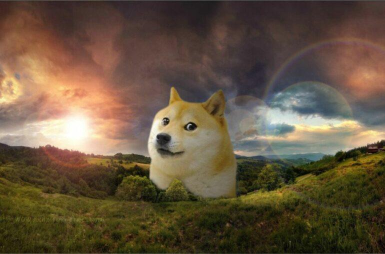 ¿Cuál es la opinión de este analista sobre el movimiento de precios de Dogecoin e ICP?