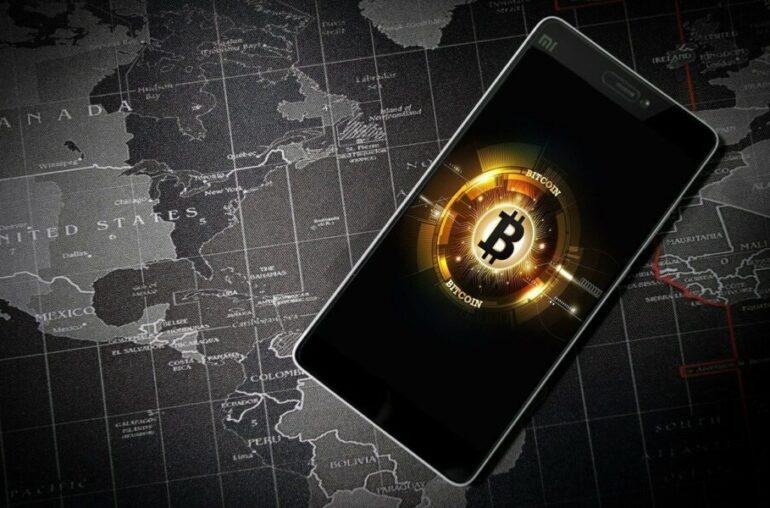 ¿India clasificará pronto a Bitcoin como una clase de activo?