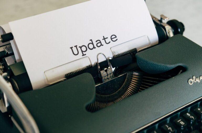 ¿Qué NECESITA saber sobre la actualización Taproot de Bitcoin?