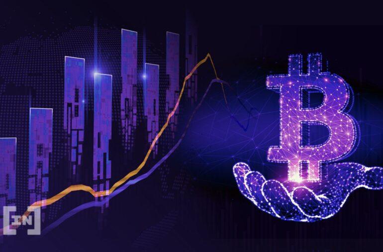 El cofundador de Nexo pide un precio objetivo de $ 100k BTC
