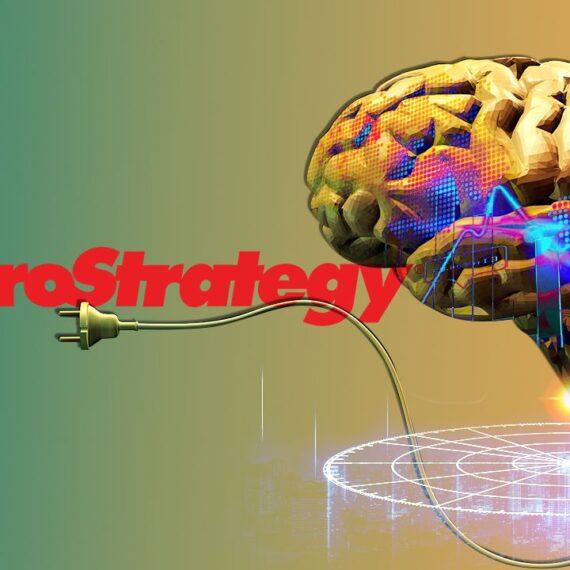 MicroStrategy ahora tiene más de 100K en BTC luego de la compra de 13,005 BTC