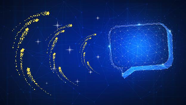 Which Blockchain Companies Will Spark Mainstream Conversations