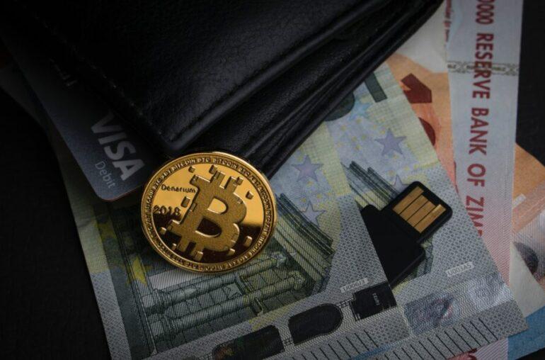 650 bancos estadounidenses pronto podrán ofrecer compras de bitcoins