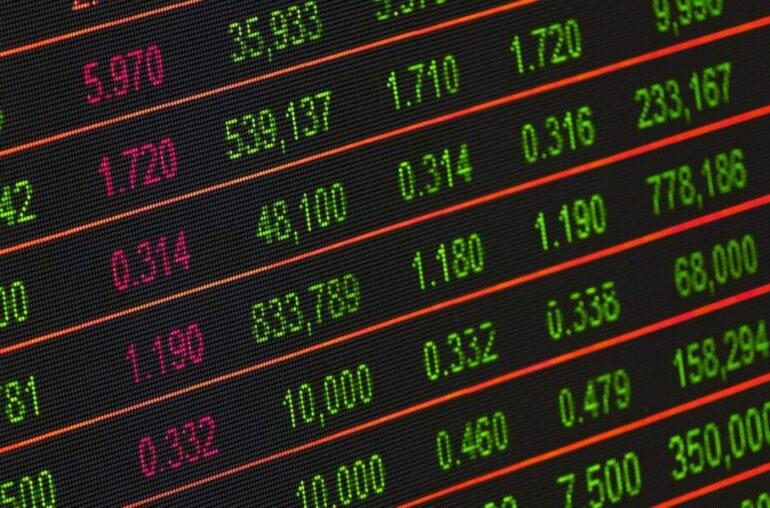 Binance Coin, Filecoin, Tron Price Analysis: 13 June