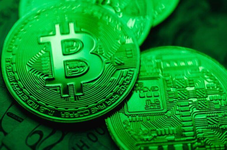 Análisis de precios de Bitcoin, Litecoin y Chainlink: 17 de junio