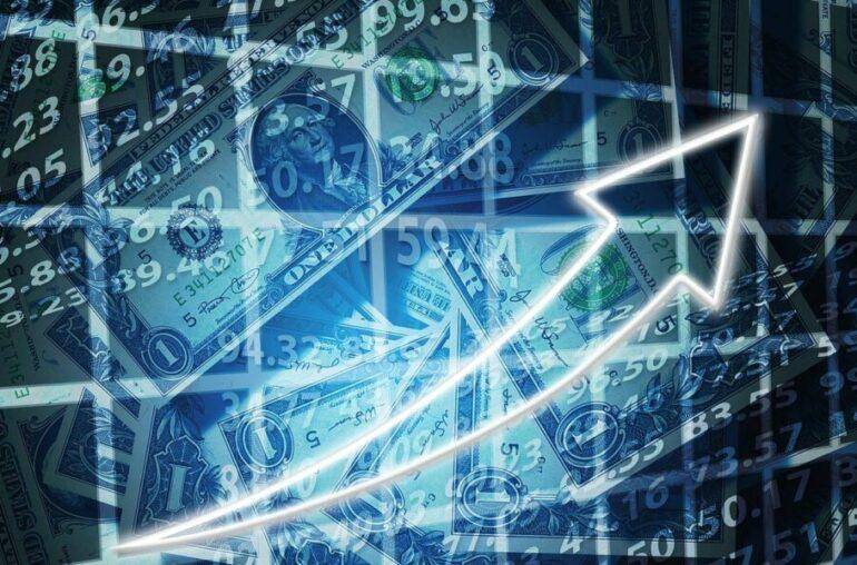 Análisis de precios de Chainlink, MATIC, AAVE: 18 de junio