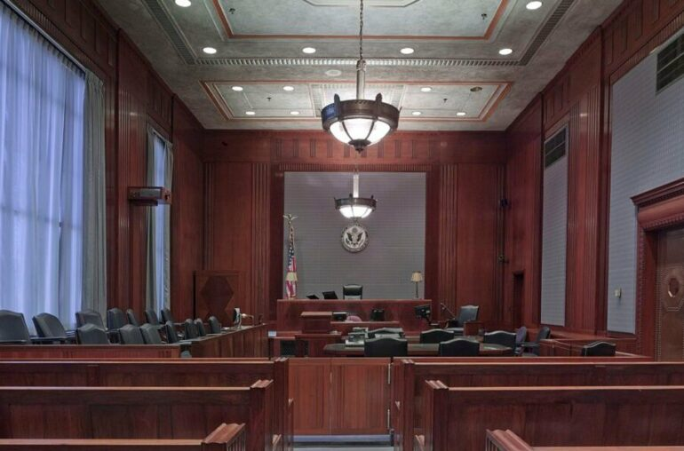Demanda XRP: ¿Quién es el 'ex funcionario de la SEC' que Ripple quiere deponer?