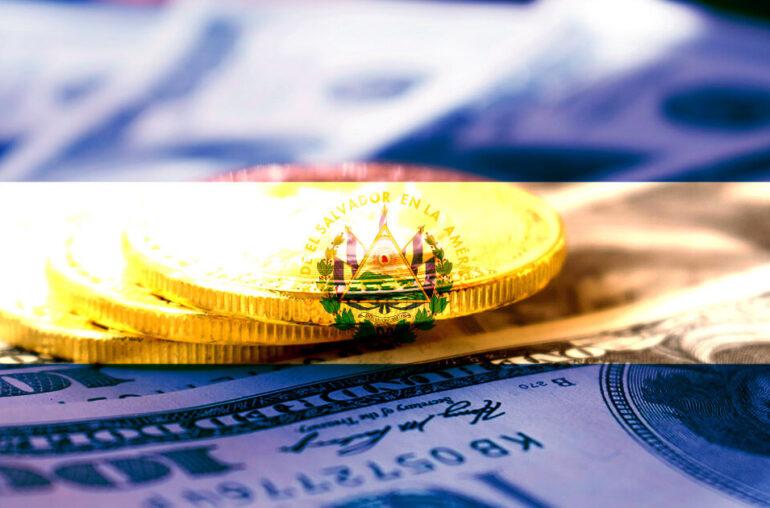 El Banco Mundial no quiere participar en la revolución de Bitcoin en el Salvador