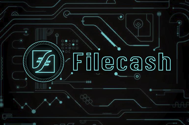 Filecash: un sistema de almacenamiento descentralizado impulsado por la comunidad