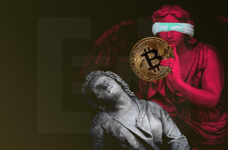 La controvertida bloguera de Bitcoin Mircea Popescu se ahoga en Costa Rica
