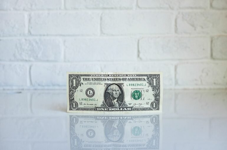 The USDC Stablecoin Will Soon Expand Its Reach To 10 More Networks