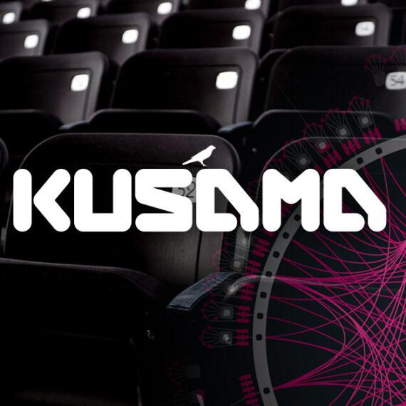 La primera subasta de parachain de Kusama (KSM) se activa la próxima semana