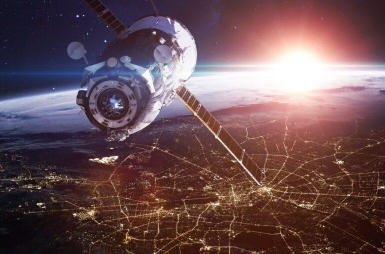 Las comunicaciones basadas en el espacio cambiarán con Prasaga, Quantum Generation: registrado: asociación
