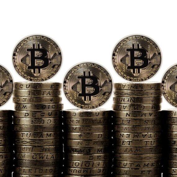 MicroStrategy definitivamente sabe cómo y cuándo comprar Bitcoin dip