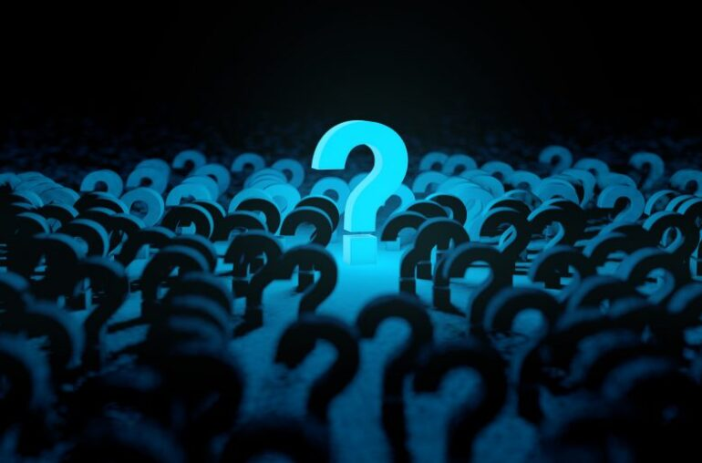 bitcoin certainty uncertainty math
