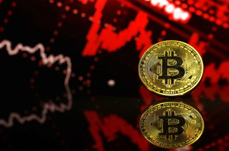Por que 'nunca volveremos a ver estos' niveles de precios de Bitcoin