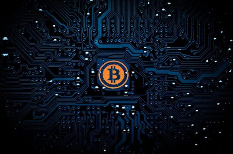 'Solo es cuestión de tiempo' antes de Twitter y LN de Bitcoin ...