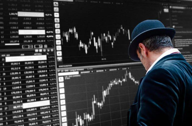 Uniswap: los comerciantes podrían capitalizar este cambio de tendencia potencial