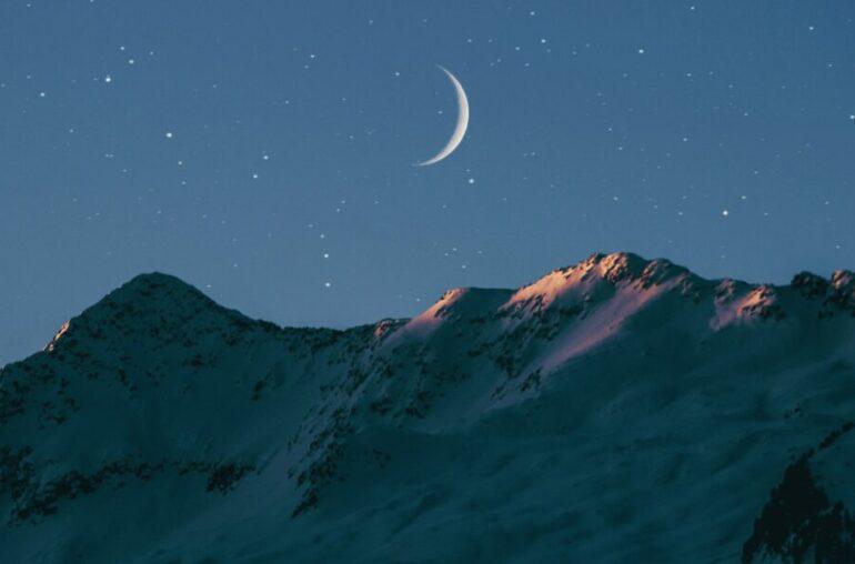 Moon Rabbit Longevity DAO se lanza oficialmente