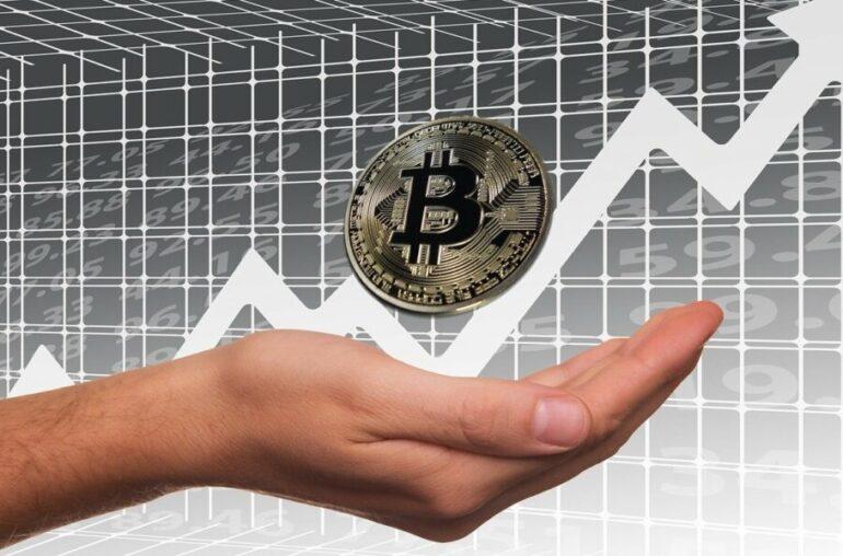 Esto es lo que todos se equivocaron sobre las correcciones de Bitcoin