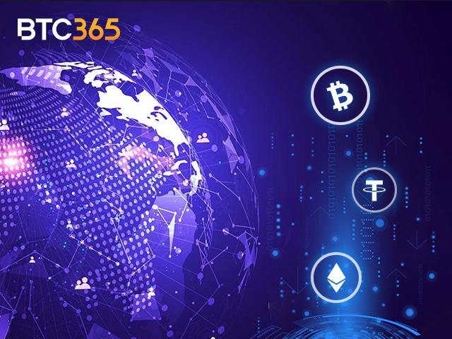 BTC365.com: un cripto casino revolucionario