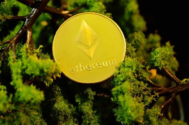 Análisis de precios de Ethereum, Polkadot, Ethereum Classic: 19 de julio