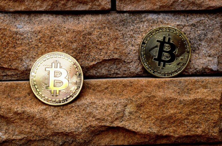 Análisis de precios de XRP, Bitcoin, Cardano: 26 de julio