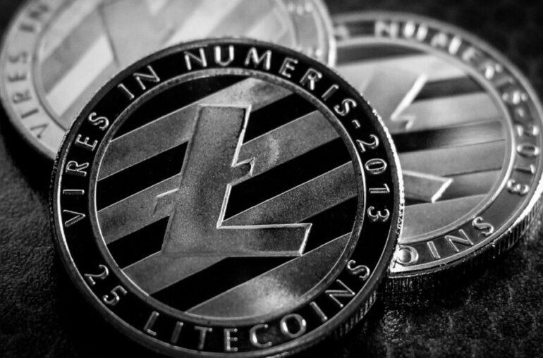 Así es como los inversores pueden aprovechar el precio de Litecoin