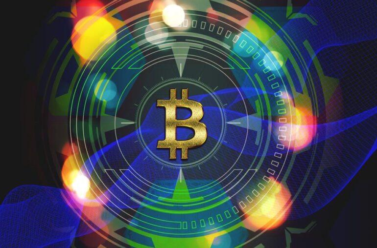 BNY Mellon apuntará a los criptoclientes con soporte para este intercambio emergente