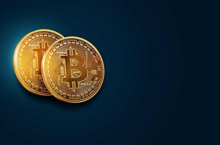 Bitcoin: ¿Podría ser una señal de que el mercado bajista está terminando?