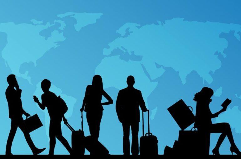 Corea del Sur: Bithumb, Upbit y otros intercambios se unen para responder a la 'regla de viaje'