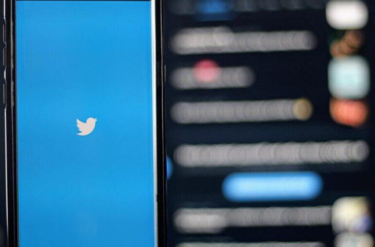 El plan de Twitter para integrar Bitcoin 'moneda nativa global' tiene los siguientes pasos