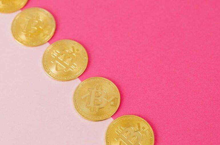 Esta es la única certeza en el mercado de Bitcoin actual.