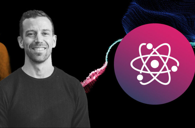 This new protocol is pushing the boundaries of what an NFT can do [INTERVIEW]