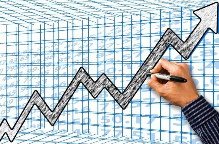 Estos factores pueden ser clave para la acción del precio a corto plazo de AAVE