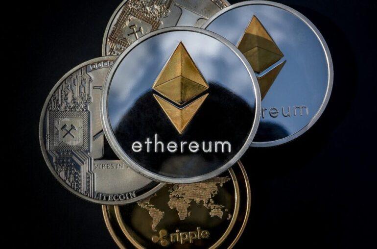 Ethereum: por qué el lanzamiento de Londres del 4 de agosto podría secuestrar esta popular narrativa de Bitcoin
