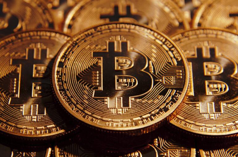 Bitcoin puede haber superado los $ 50k, pero esto es lo que no ha cambiado en 2 meses