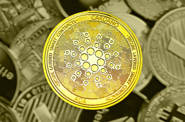 SEC chief slams 'highly centralized' DeFi projects. Is regulation coming?