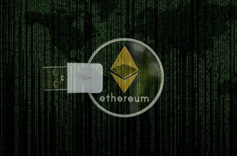 Ethereum, WAVES, análisis de precios de Filecoin: 23 de agosto