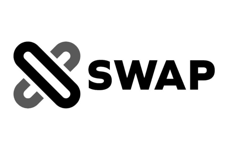 XSWAP DEX brings DeFi into ABEYCHAIN blockchain ecosystem