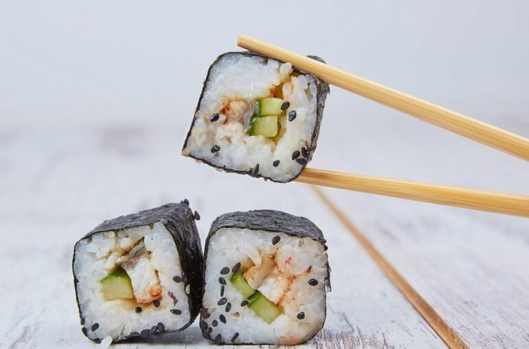 Por qué la idea de SushiSwap voltear Uniswap es un salto demasiado lejos ... por ahora