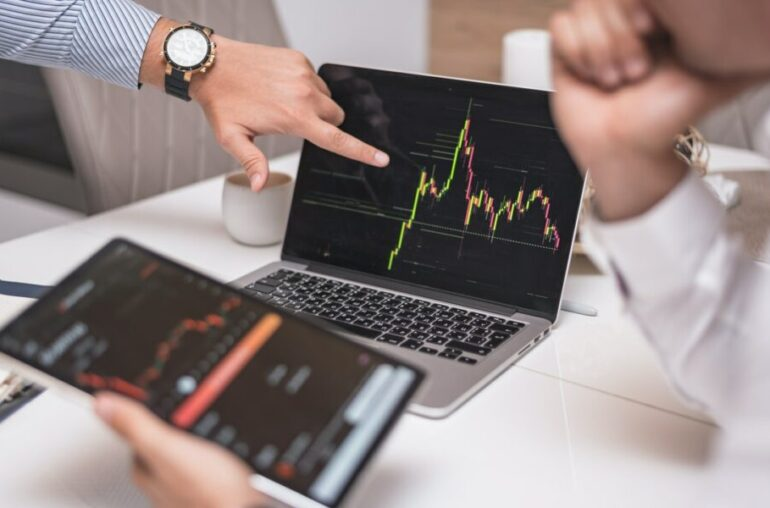 Ethereum, MATIC and Tron Price Analysis: 06 September
