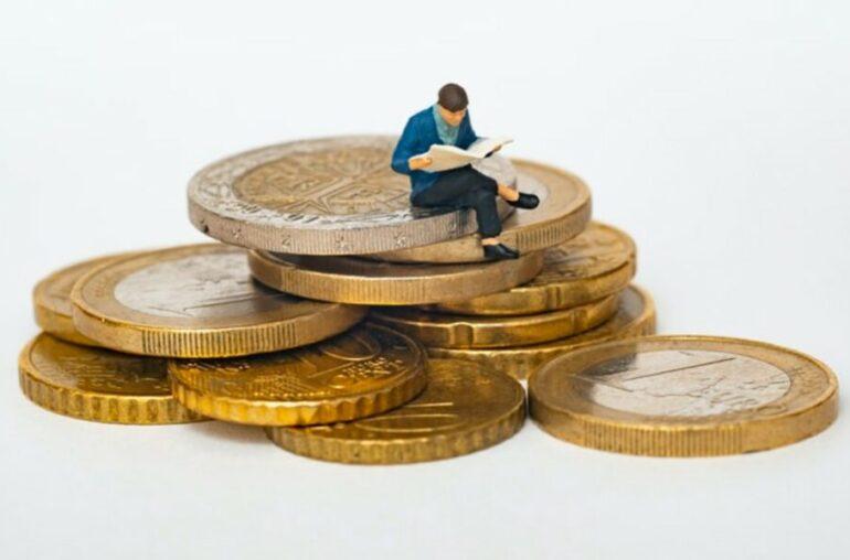 Coinbase anuncia una oferta privada propuesta de $ 1.5 mil millones