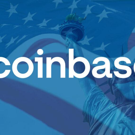 Coinbase obtiene un acuerdo de $ 1.3 millones con el gobierno de los EE. UU. Incluso después de las alarmas de la SEC