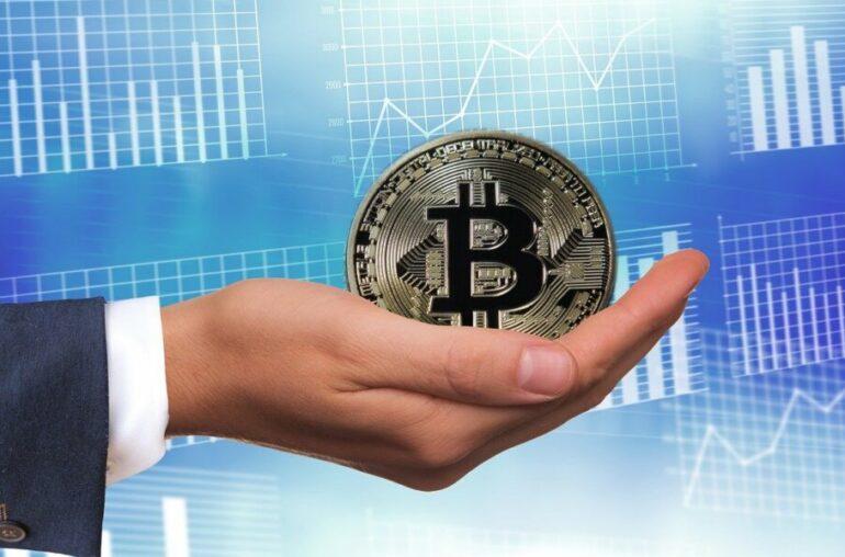 Estos son los signos de lo que sigue para los mercados de Bitcoin 'tranquilos'