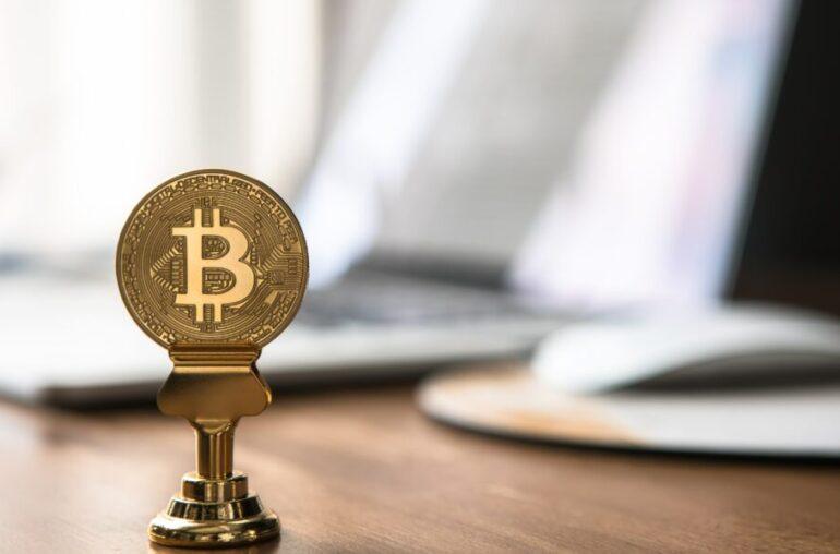 Evaluar cómo funcionará REALMENTE el mercado de Bitcoin si se aprueba un ETF