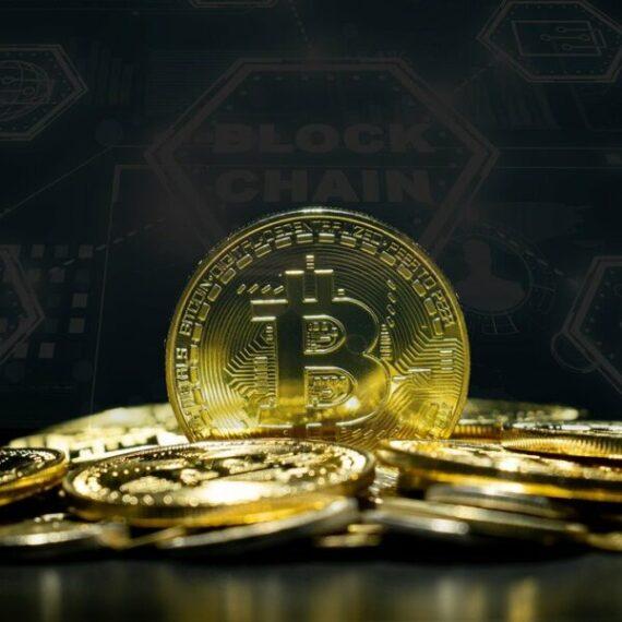 La caída de la gloria de Bitcoin podría haberse previsto, PERO, ¿su futuro parece bueno?