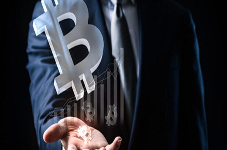 Todo lo que necesita saber sobre el creciente interés institucional en Bitcoin