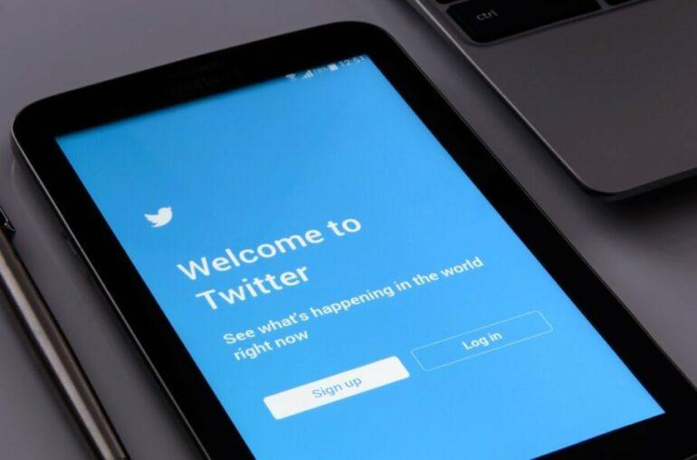 Twitter acaba de convertirse en el El Salvador de las redes sociales con la propina de Bitcoin